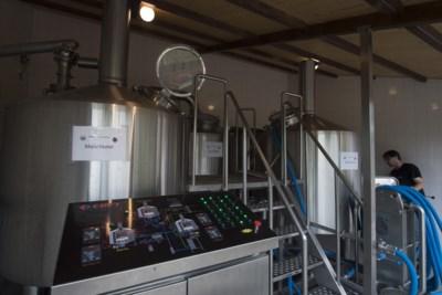 Omwonenden wantrouwen elke stap bij brouwerij De Fontein in Stein
