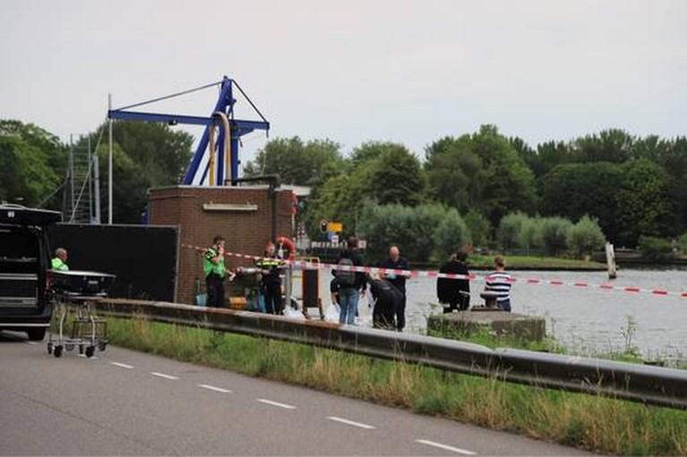 Albanese politicus Festin Lato dood gevonden in Nederland