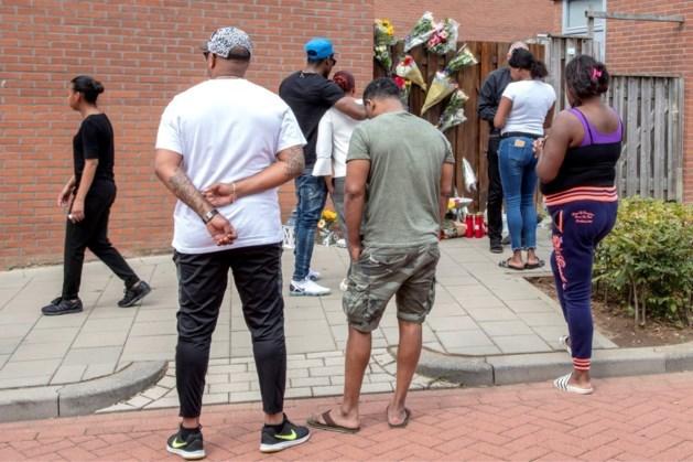 Vermoord door een stalker: Hoe effectief is een straatverbod eigenlijk?