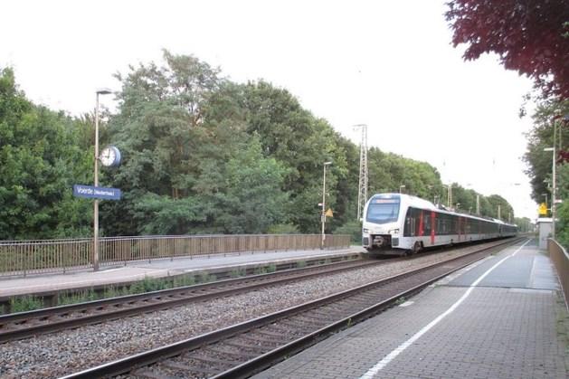 Duitse spoorduwer handelde uit moordlust, kende slachtoffer niet