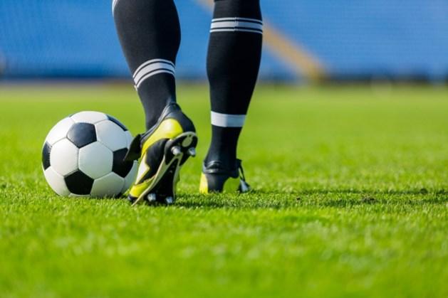 26e Editie ALBO voetbaltoernooi in Milsbeek