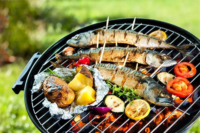 Grillen zonder stress: 10 tips voor een geslaagde barbecue