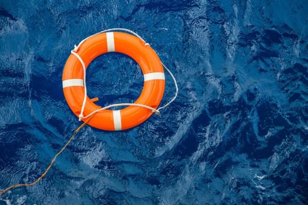 Warme zomer 2018 leidde tot groot aantal verdrinkingen