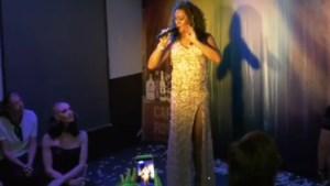 Kerkraadse drag queen is beste van Limburg