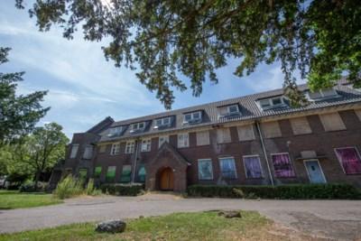 Weer nieuwe ontwikkelaar voor verpauperd Sittards school- en kloostercomplex