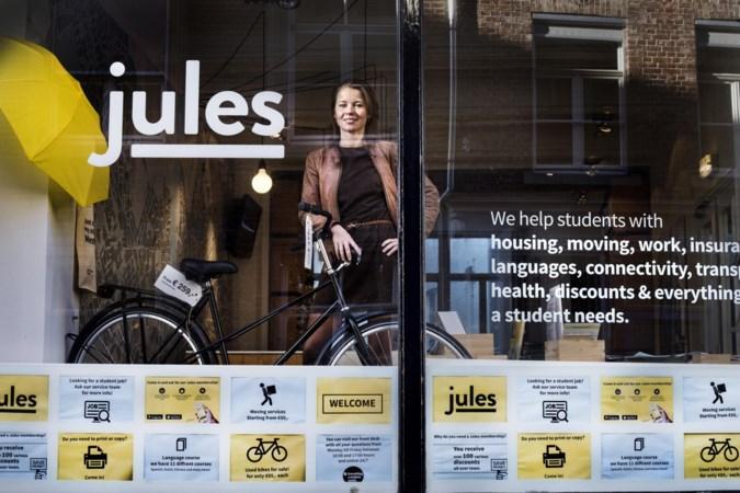 Universiteit Maastricht praat met servicebureau Jules na niet terugbetalen borg kamerhuur