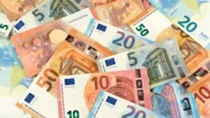 Versoepeling van prijsafspraken voor zzp'ers: boetes van de baan