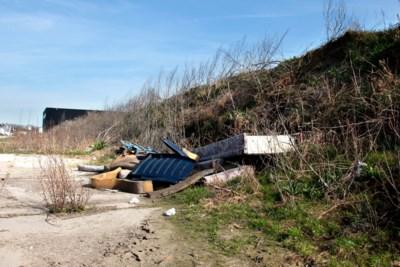 Gemeente Maastricht gaat grofvuil niet gratis ophalen bij minima