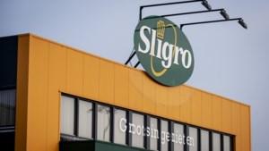 Sligro bouwt nieuw distributiecentrum langs de A2