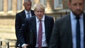 Wordt Boris Johnson dinsdag verkozen? Hem wacht als Britse premier een mijnenveld