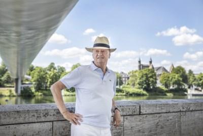 Maastrichtse socioloog toont Parijs zoals je het niet eerder zag
