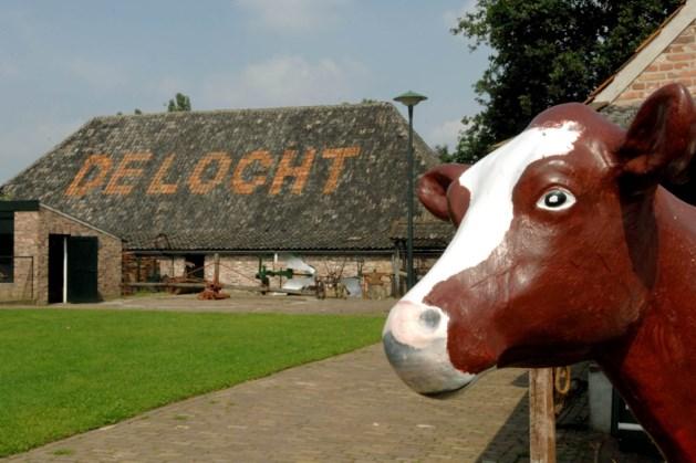 Museum De Locht twee dagen dicht vanwege hitte