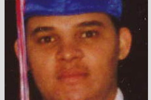 Vermiste medewerker supermarkt lag tien jaar achter koeling