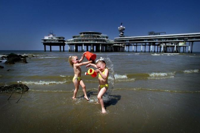 Veilig zwemmen in de Nederlandse zee? Dat doe je zo!