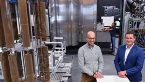 Venloos bedrijf maakt cruciale bescherming voor kloppend hart van waterstofauto