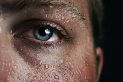 Zweten is big business, je kunt het trainen en waarom ruikt de een sterker dan de ander?