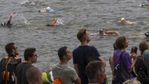 Ironman Maastricht registreert al ruim 1.200 atleten