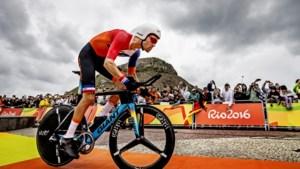 Kansen genoeg in Tokio voor Limburgse atleten