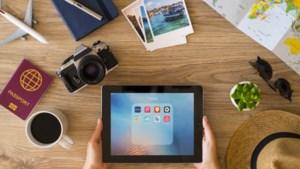 Maastricht in top vijf, recordaantal zomerboekingen voor Airbnb