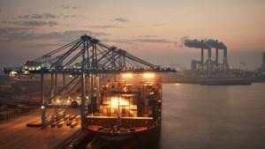 Containertrein Rotterdam-Venlo gaat veel vaker rijden