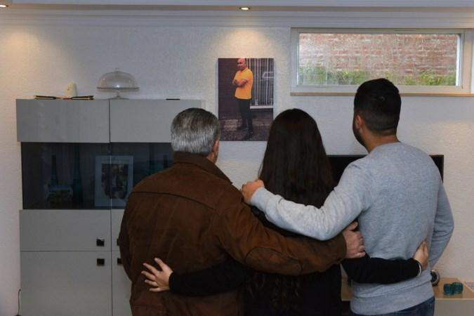 Familie van vermoorde Zengin verhoogt tipgeld tot 60.000 euro