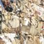 Ophalen oud papier geannuleerd in Gronsveld