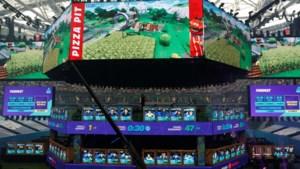 Nederlander miljonair na behalen podiumplek in Fortnite-finale