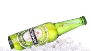 Heineken verkoopt meer bier door nieuwe klandizie in Azië