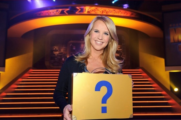Na de zomer weekenden vol Linda de Mol op tv
