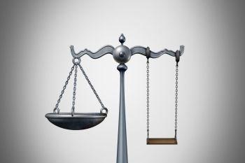 Bezwarencommissie steeds minder nodig bij conflicten tussen inwoners en gemeenten in Heuvelland