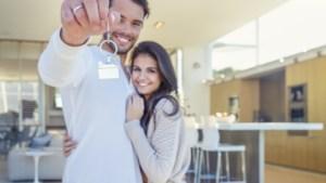Doorstromers en oversluiters stuwen het aantal hypotheekaanvragen