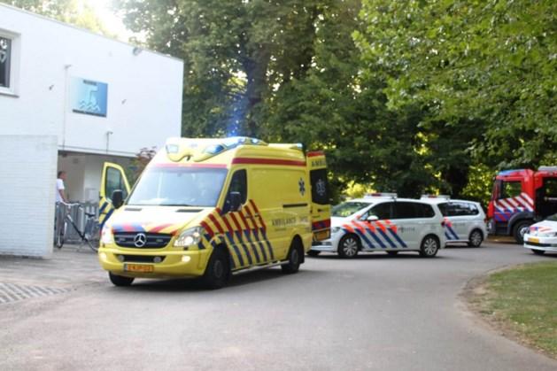Dode in zwembad Meerssen: geen misdrijf in het spel