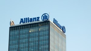 Verzekeraar Allsecur heet straks Allianz Direct