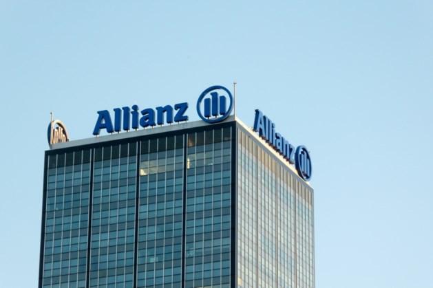 Verzekeraar Allsecur heet straks Allianz Direct