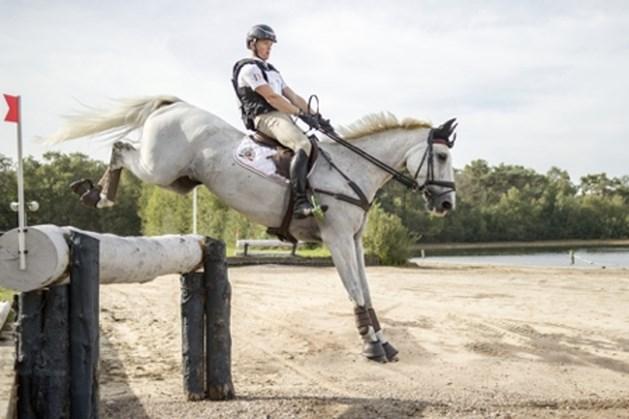 Nieuw eventingevenement op Equestrian Centre de Peelbergen