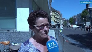 Omwonenden hevig geschrokken van plofkraak in Venlo: 'Hele gebouw trilde'