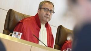 Rechter stelt critici van EU-toezicht op banken in het ongelijk