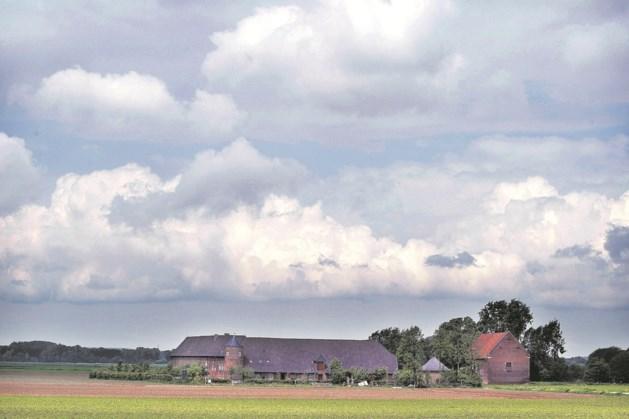 Archeologisch bezoekerscentrum in Hartelstein wordt uitgebreid