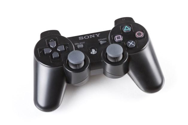 Nieuw computerspel Mortal Kombat trekt Sony niet uit het dal