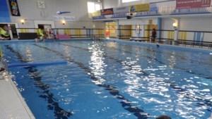 Onderzoek: Zwembad In de Bende Landgraaf schoon en veilig