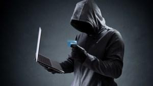 Amerikaanse hacker steelt persoonsgegevens van miljoenen klanten