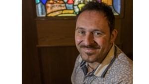 Maastrichtenaar gebruikt zijn café als ontmoetingsplaats voor hartpatiënten