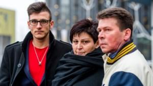 Nabestaanden geschokt: 'niet strafbaar' dreigt voor vrouw die twee mensen doodreed