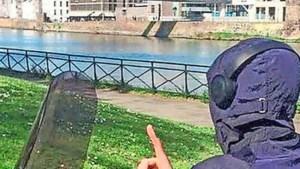 Terrorismeverdachte Maastricht blijft drie maanden langer vast