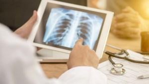 Tuberculose neemt toe in Limburg: 'Het komt echt in alle lagen van de bevolking voor'
