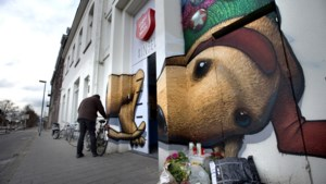 Daklozen Maastricht bij hitte naar koele kelder (en ze krijgen ook een ijsje)