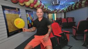 Venray niet blij met opening eerste lachgaswinkel van Nederland