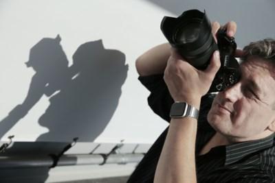 Test: de spiegelloze systeemcamera vervangt heilige graal spiegelreflex