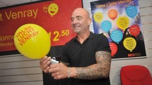 Venray krijgt eerste lachgaswinkel van Nederland, gemeente kan dat niet tegenhouden