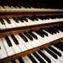 Orgelconcert in Sint Bartholomeuskerk